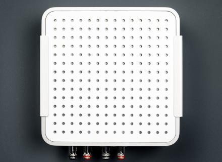 Βάση τοίχου Flexson για το SONOS CONNECT:AMP