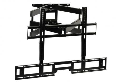Βάση τοίχου Flexson Cantilever για TV και το SONOS PLAYBAR