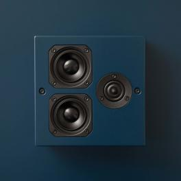 Artcoustic has been engineering ground-breaking speakers of unparalleled quality since 1998.
