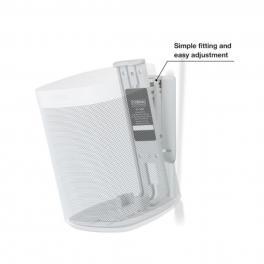 Flexson: Ποιοτικά αξεσουάρ για τα προϊόντα Sonos.