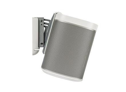Βάση τοίχου Flexson για το Sonos One / One SL
