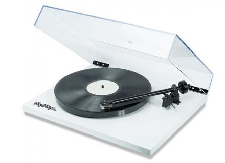 Πικάπ Flexson VinylPlay