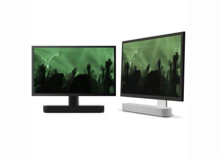 Ρυθμιζόμενο TV Stand για το Sonos Beam