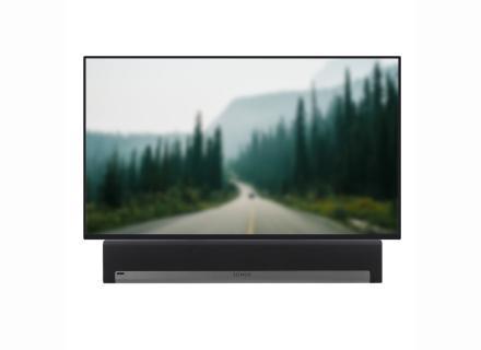 Βάση TV Mount για την Playbar