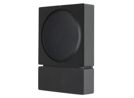 Βάση τοίχου Flexson για τον Sonos Amp προεπισκόπηση.