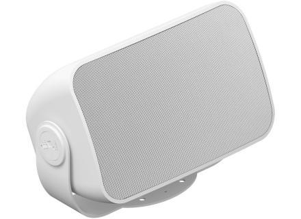 Sonos Outdoor Speakers προεπισκόπηση