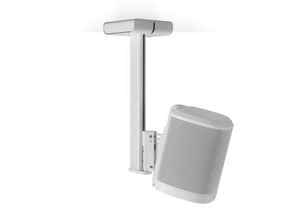Βάση οροφής για Sonos One / One SL προεπισκόπηση
